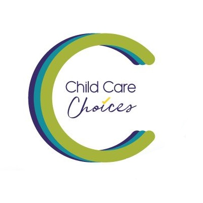 child care choices logo
